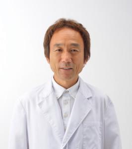 profile_kanai
